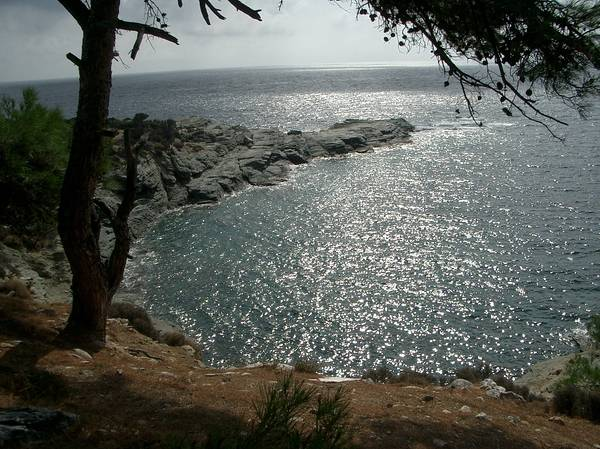 Property for Sale in Thassos, Thessaloniki, Greece