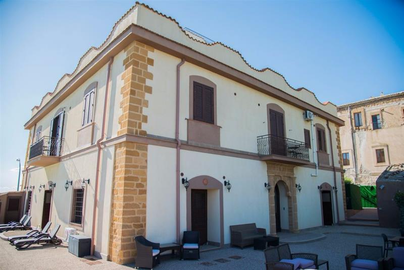 House for Sale in Sicily