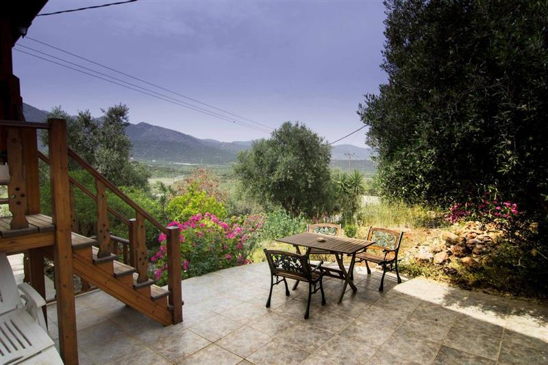 House for Sale in Crete, Lasithi, Greece