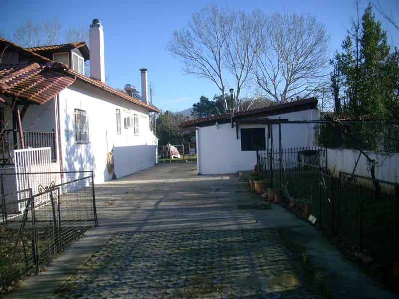 House for Sale in Thessaloniki