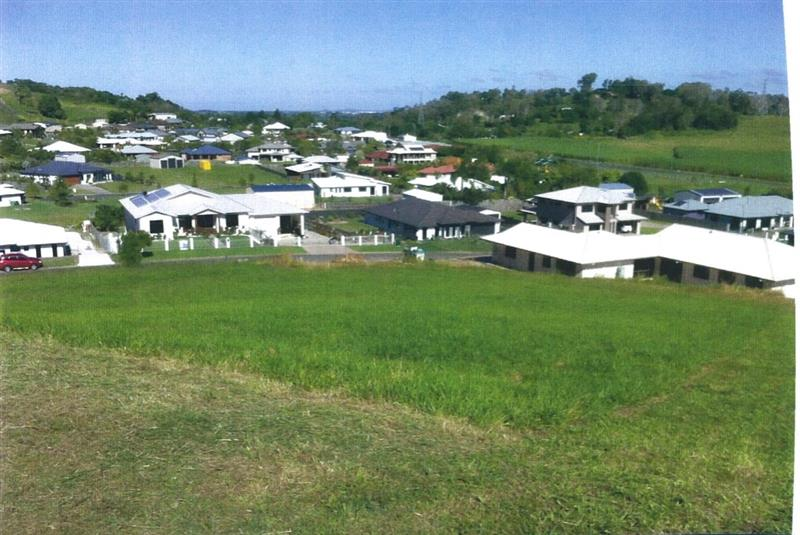 Property for Sale in Settlers Rise (Erakala), Queensland, Australia