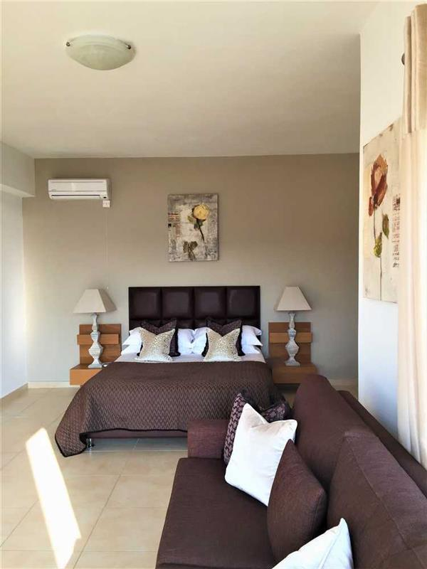 House for Sale in Rhodes