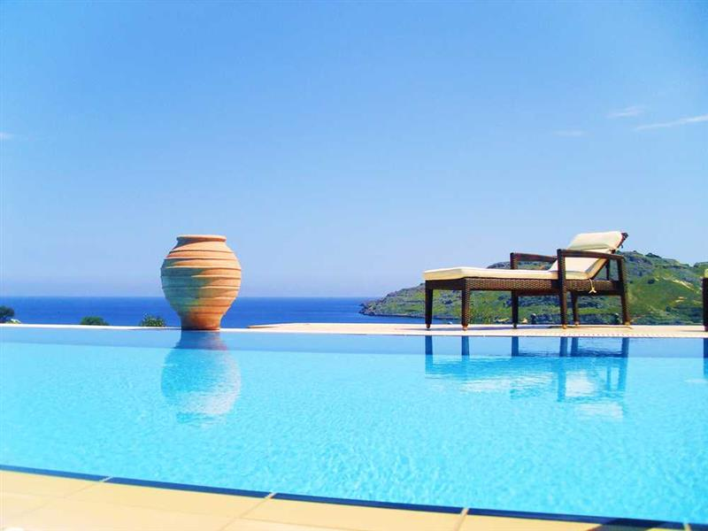 House for Sale in Rhodes, Dodekanisos, Greece