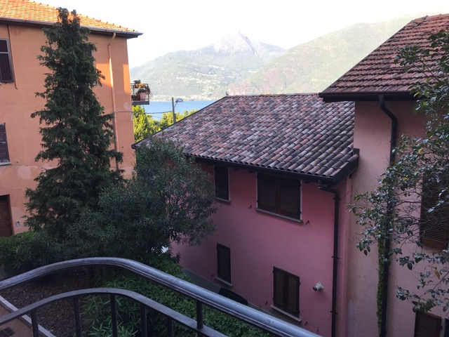 Flat for Sale in Como, Como, Italy