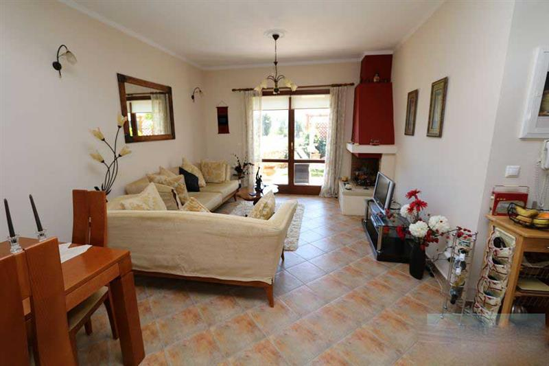 Flat for Sale in Metaxata