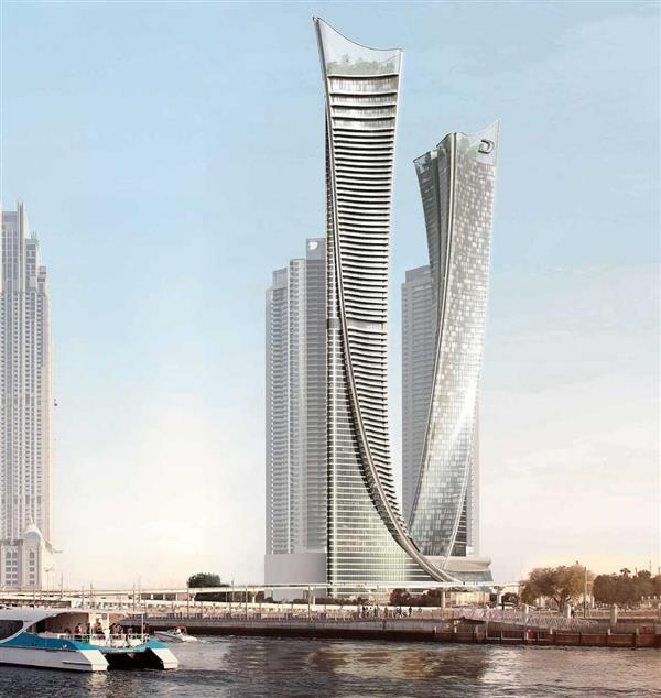 Flat for Sale in Dubai, Dubayy, United Arab Emirates