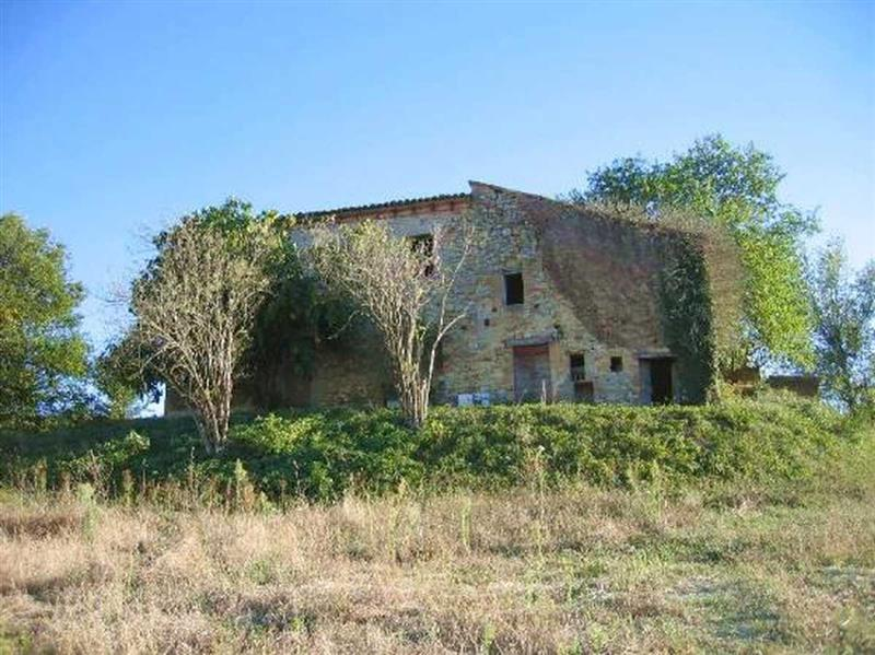House for Sale in Umbria, Perugia, Italy