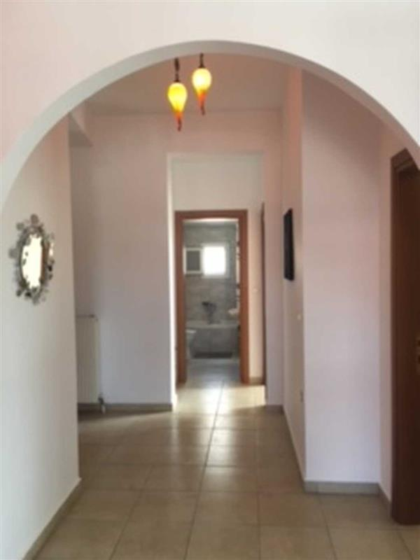 Flat for Sale in Keramoti