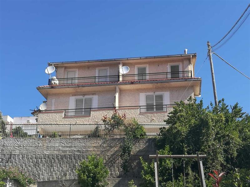 House for Sale in Calabria, Catanzaro, Italy