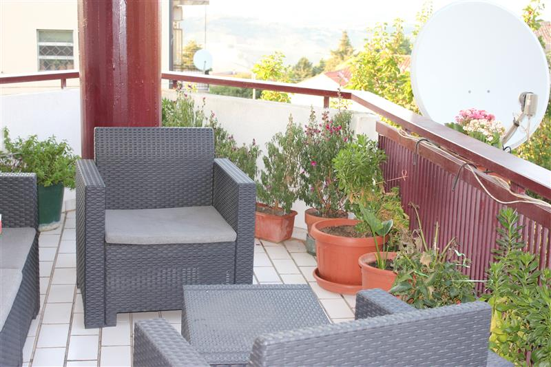 Flat for Sale in Cosenza, Cosenza, Italy