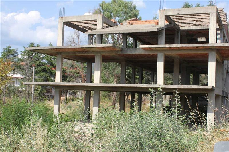 House for Sale in Cosenza, Cosenza, Italy