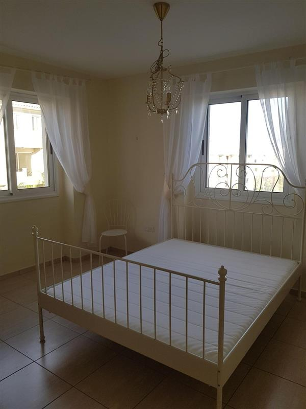 Flat for Sale in Tersafanou