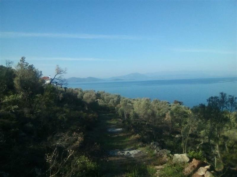 Property for Sale in Lefokastro, Magnisia, Greece