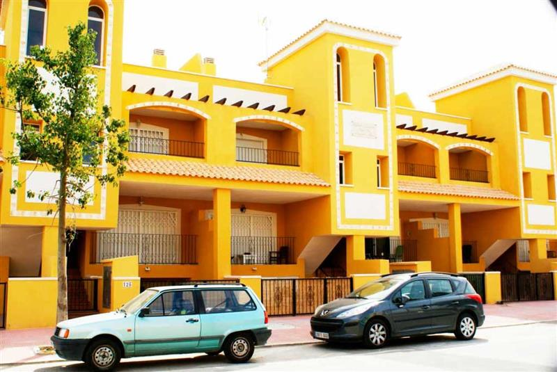 Flat for Sale in Alicante, Alicante, Spain
