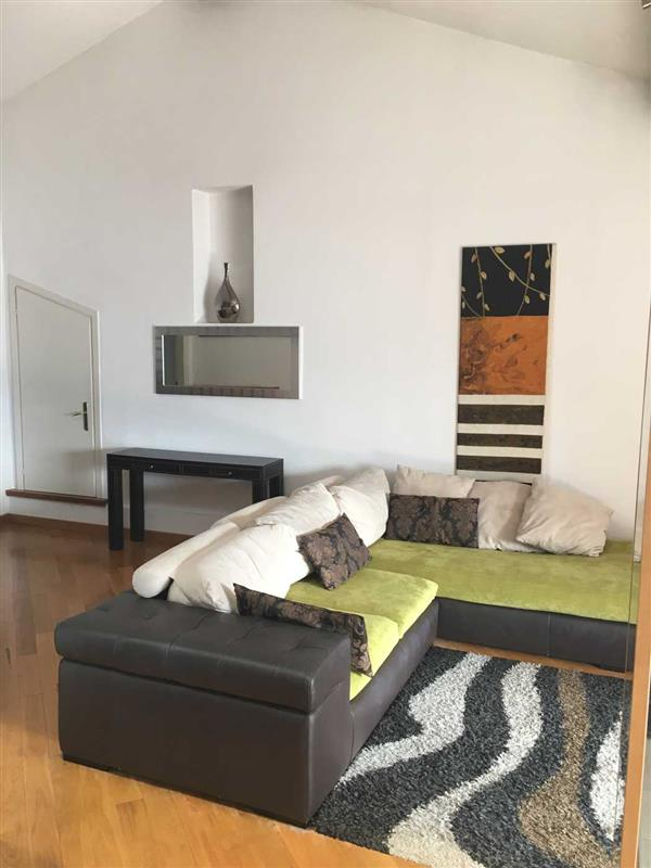 Flat for Sale in Lombardy
