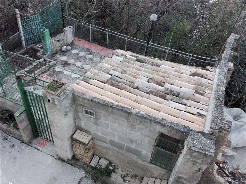 House for Sale in Abruzzo