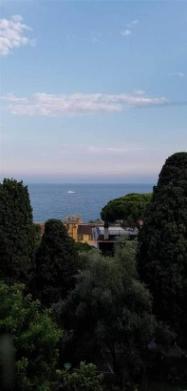Flat for Sale in imperia, imperia, Italy
