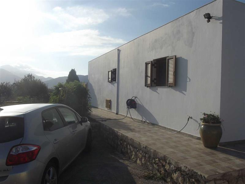 House for Sale in Rethymnon, Rethymnon, Greece