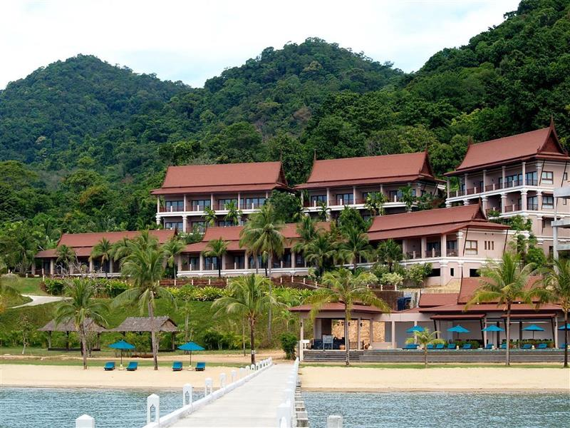 Flat for Sale in Koh Chang, Trat, Thailand