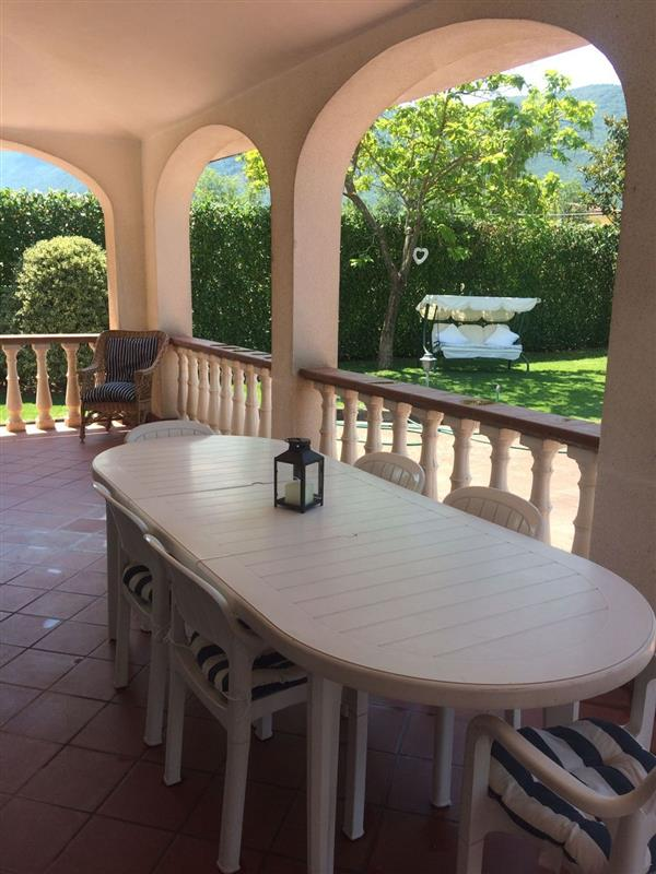 House for Sale in Cassino