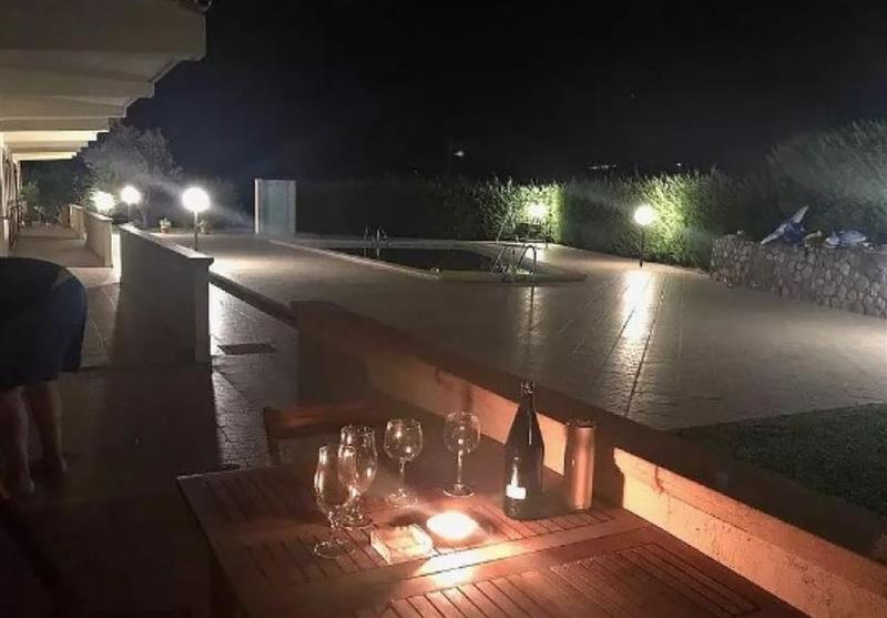 Flat for Sale in Calabria