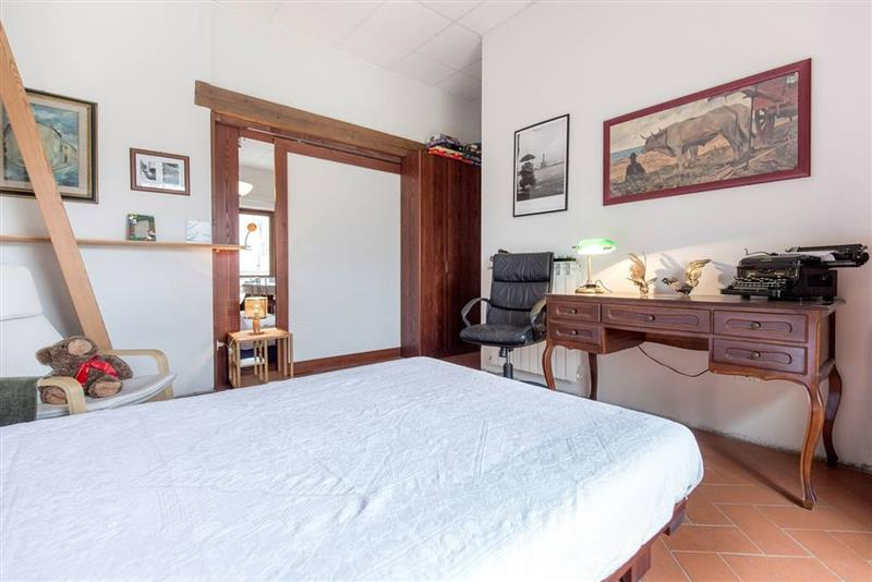 Flat for Sale in Florence