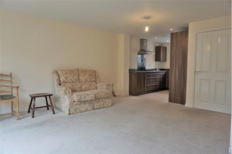 House for Sale in Kent