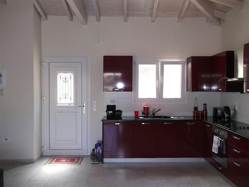 House for Sale in Corfu