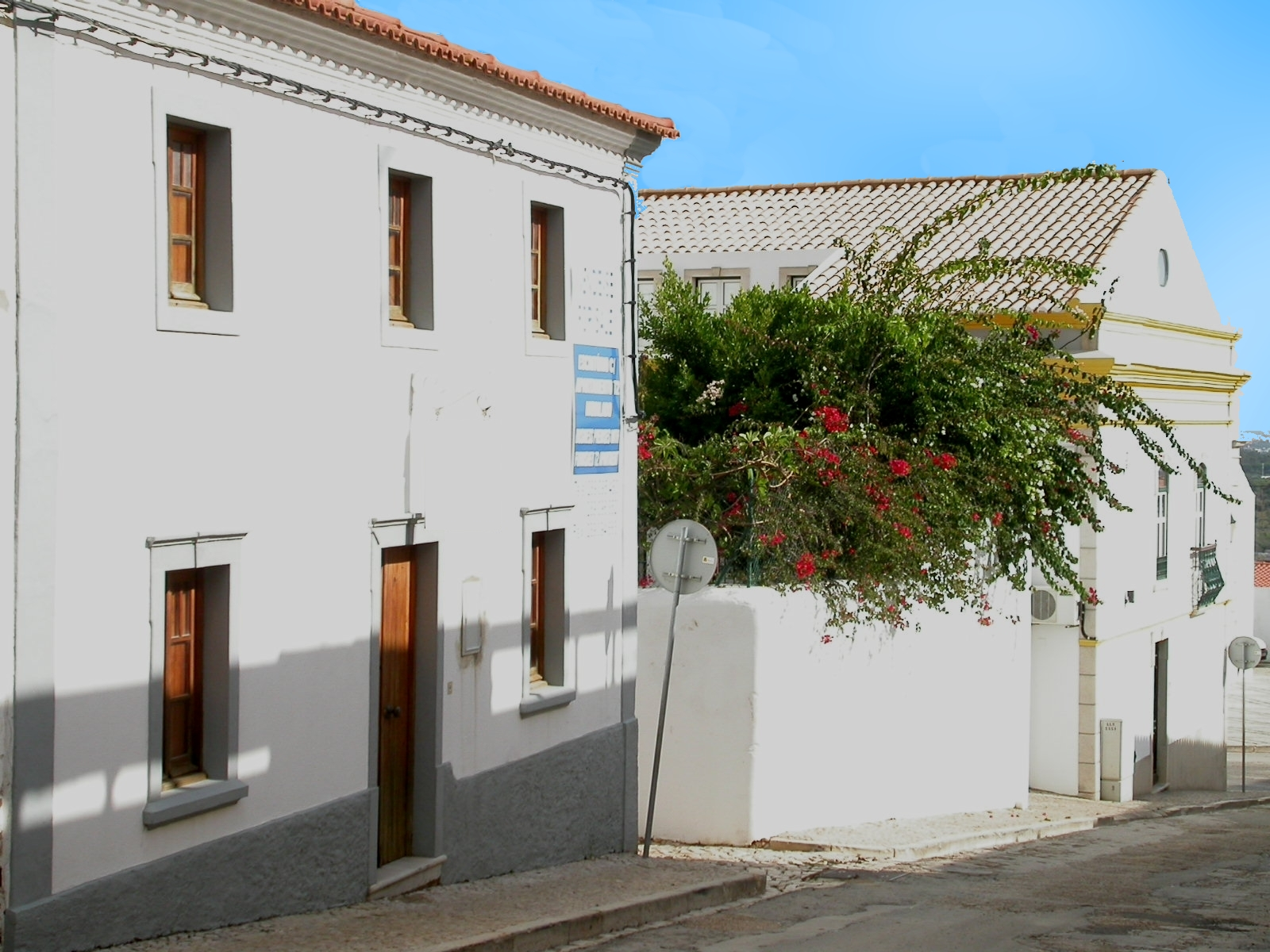 House for Sale in Boliqueime, , Portugal