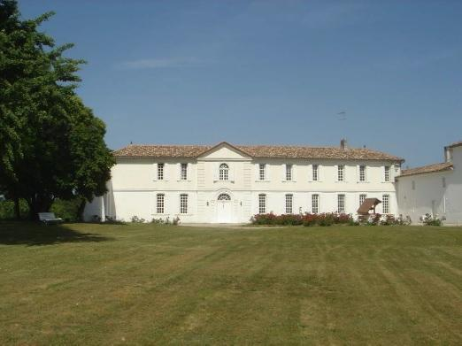 Town house for sale in Gironde