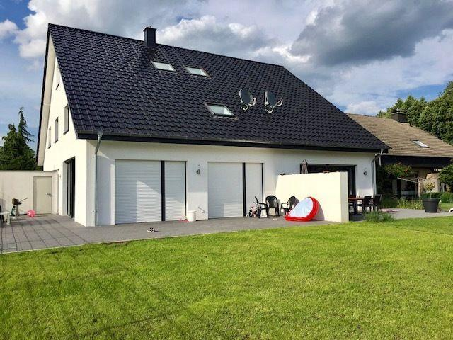 Duplex for sale in Verl
