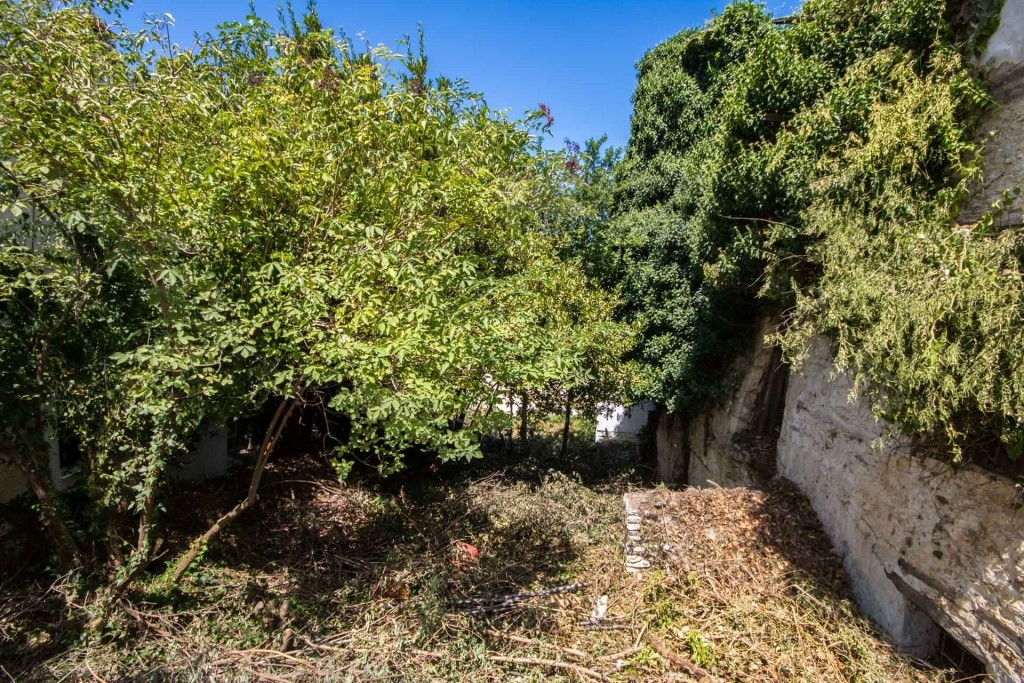 Land for Sale in Settlement Portaria
