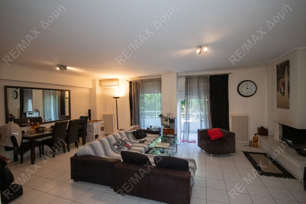 Apartment for Sale in Ag. Konstantinos, Volos, Greece