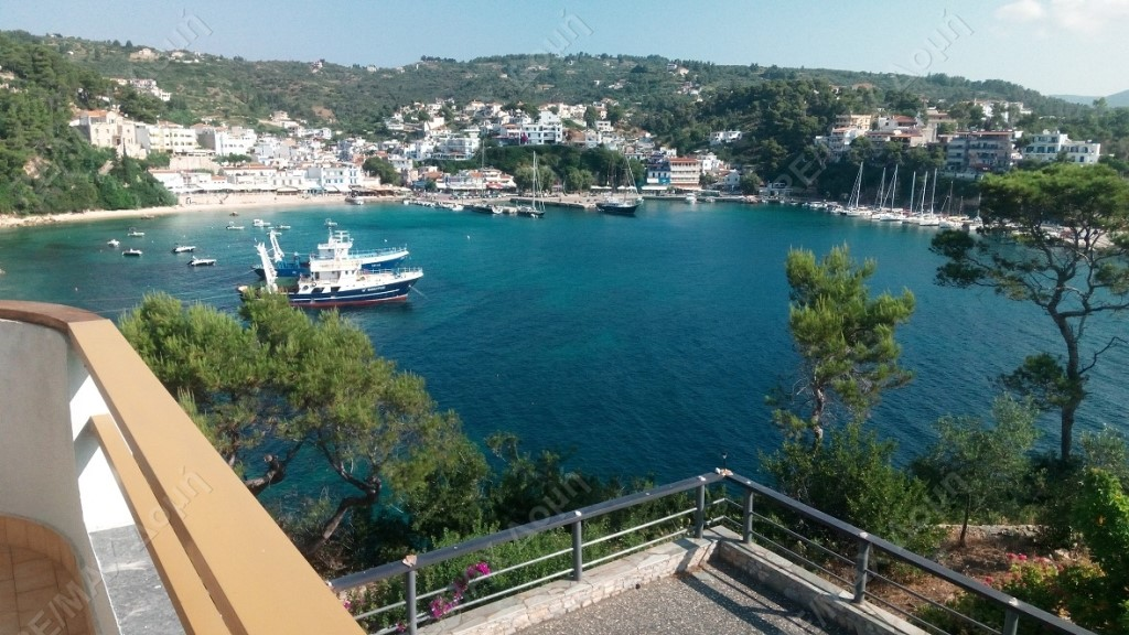 Detached for Sale in , Magnesia, Greece