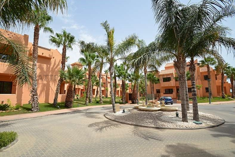 Apartment for Sale in Los Narejos, Murcia, Spain