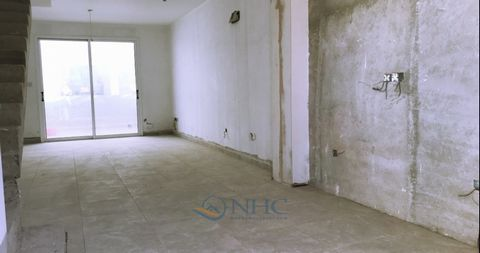 2 Bedroom Apartment for Sale in Tremithousa