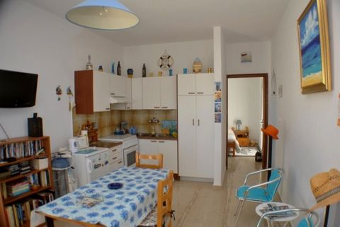 2 Bedroom Apartment for Sale in MIlatos