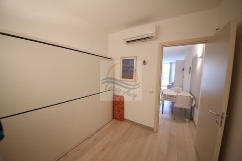 1 Bedroom Apartment for Sale in Vallecrosia