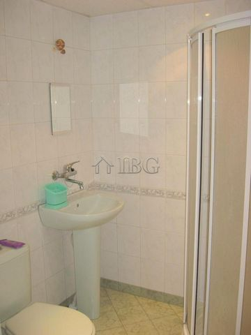 Bedroom Apartment for Sale in Ruse