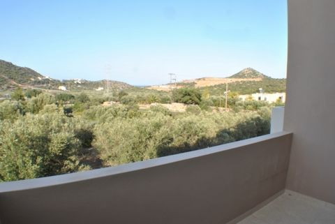 0 Bedroom Apartment for Sale in AgIos NIkolaos