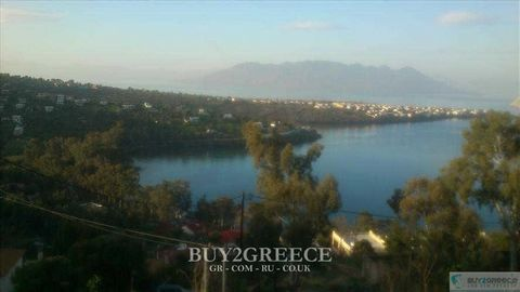3 Bedroom Apartment for Sale in Aigina