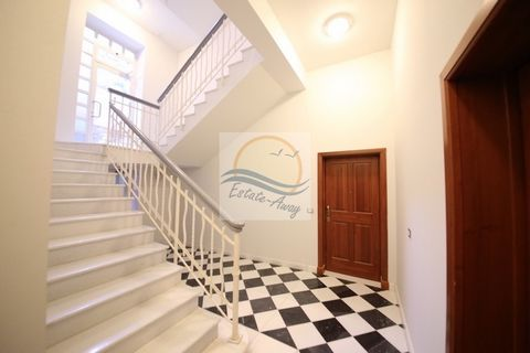 2 Bedroom Apartment for Sale in Ospedaletti