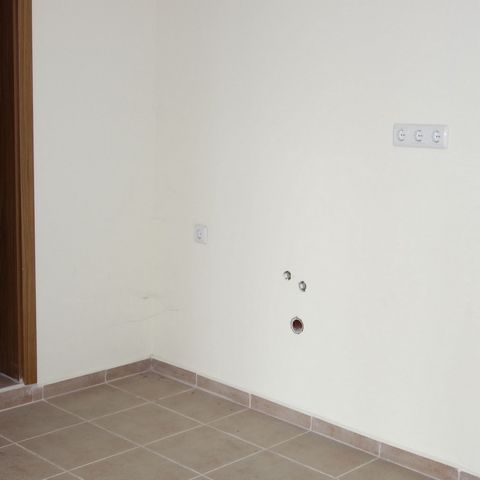1 Bedroom Apartment for Sale in Sunny Beach