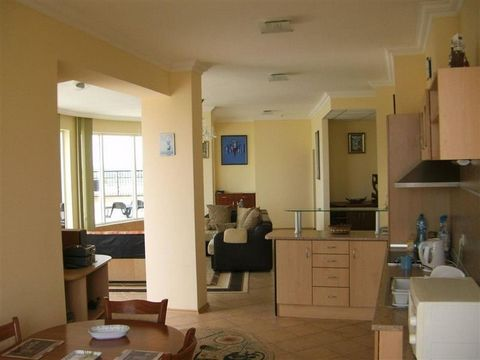 1 Bedroom Apartment for Sale in Pomorie