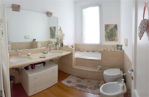 3 Bedroom Apartment for Sale in Venice