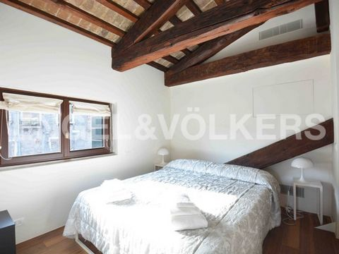 3 Bedroom Apartment for Sale in Venezia