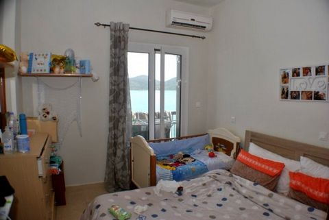 2 Bedroom Apartment for Sale in Elounda