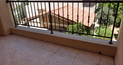 2 Bedroom Apartment for Sale in Konia