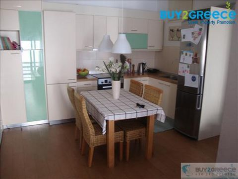 2 Bedroom Apartment for Sale in Rodos