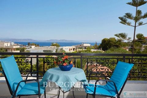 0 Bedroom Apartment for Sale in Aigina